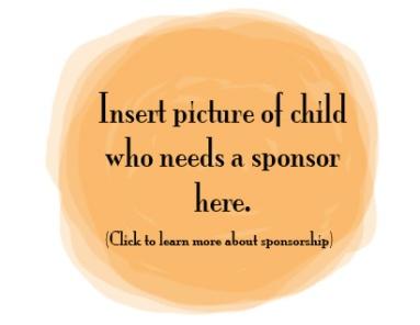 School Sponsorship3
